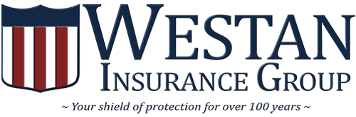 Paris, TN Insurance - Westan Insurance Group