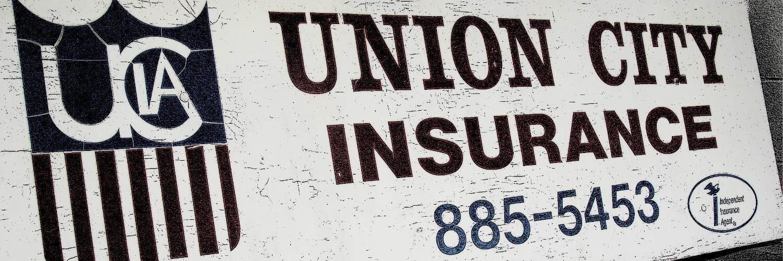Union City Insurance Board
